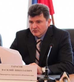 это вещества, судья турлаев василий николаевич банк филиал СПб