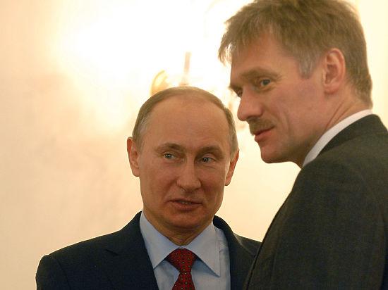 Мощный ответ России на продление санкций США и ЕС