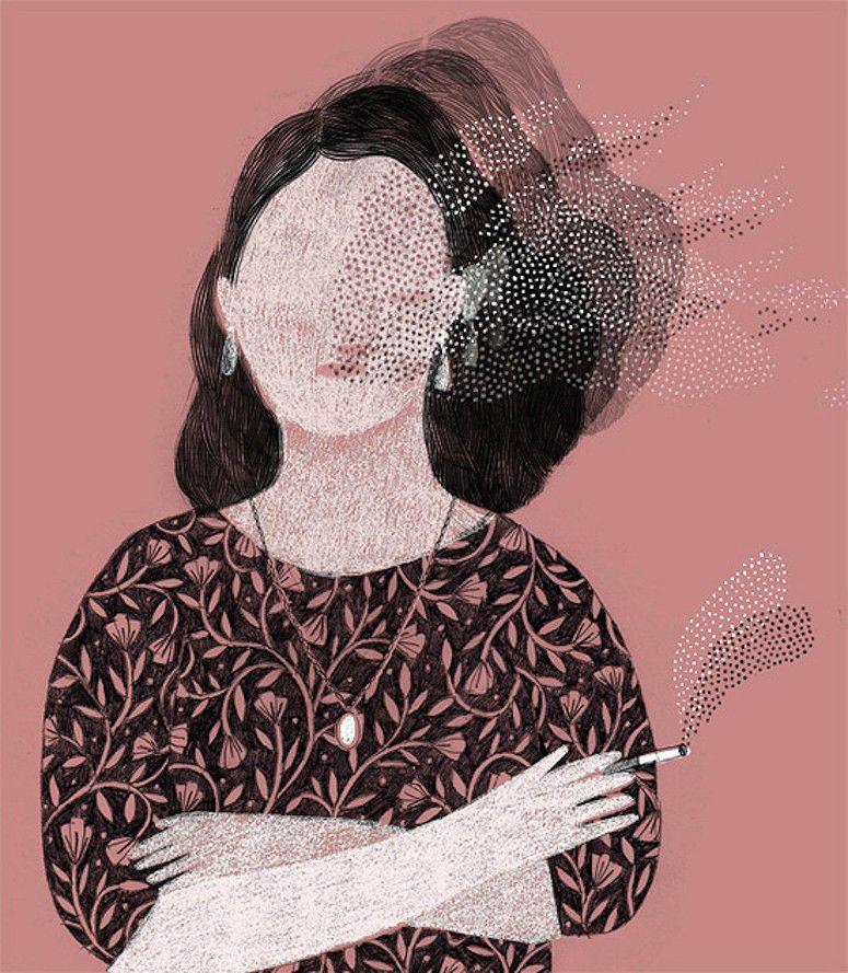16 признаков психологического и эмоционального здоровья