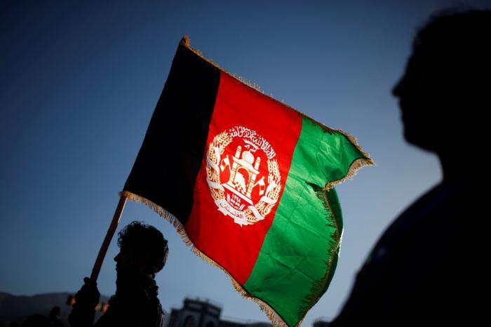 В Афганистане ликвидировано более 50 террористов