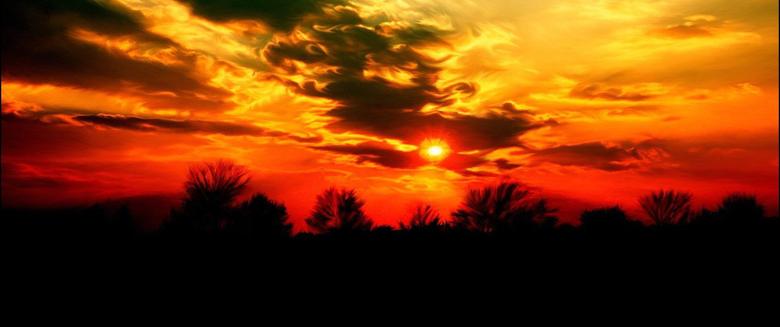 5 причин, почему нельзя спать на закате солнца: мифы или реальность?