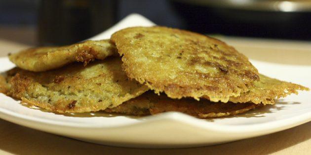 Вкусно и недорого: 10 блюд экономкласса, с которыми справится каждый
