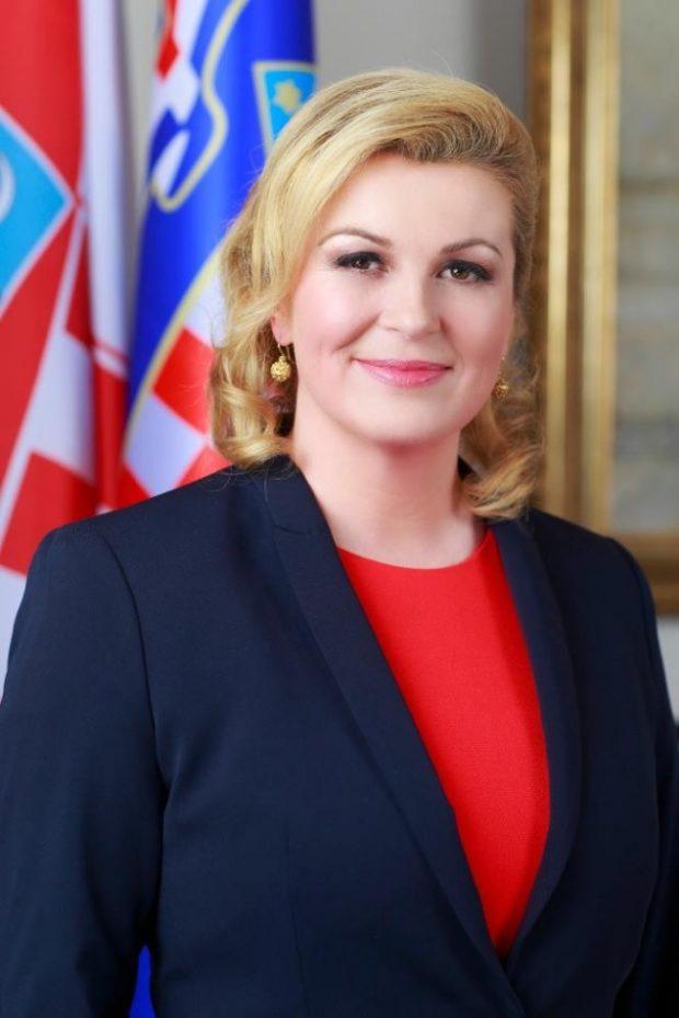 Колинда Грабар