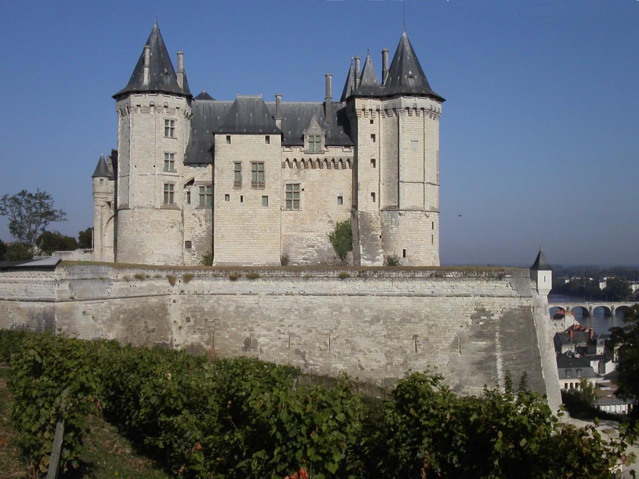 http://upload.wikimedia.org/wikipedia/commons/a/a6/Chateau_de_saumur.jpg