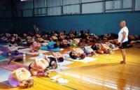 Крия йога