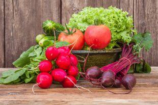 Назад к природе. Почему органические продукты снова в моде