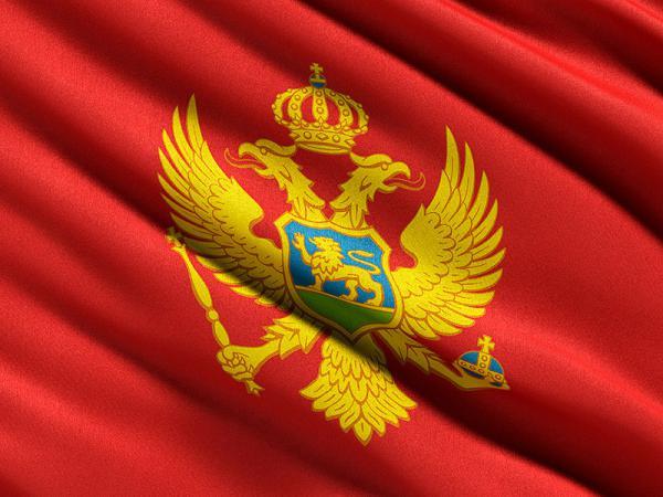 Британия вновь обвинила Россию в подготовке черногорского переворота