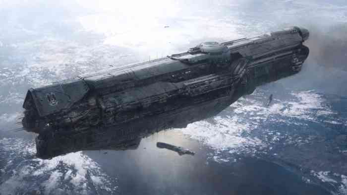 Фриц Моисеевич Морген: Межзвёздный полёт может быть начат уже в 2032 году