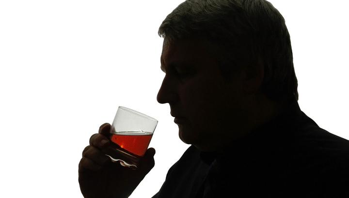 Обилие плохих новостей довело американцев до алкоголизма