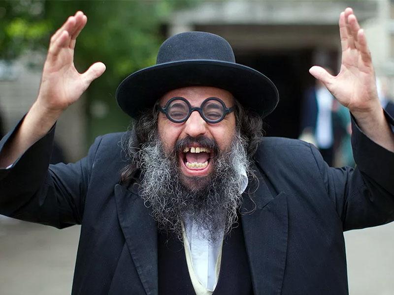 Израиль обвинил Европу в «де…