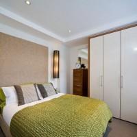 освещение в спальне без люстры фото 19