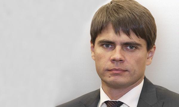 «Единая Россия» просит чтить традиции по случаю памятных дат Великой Отечественной войны