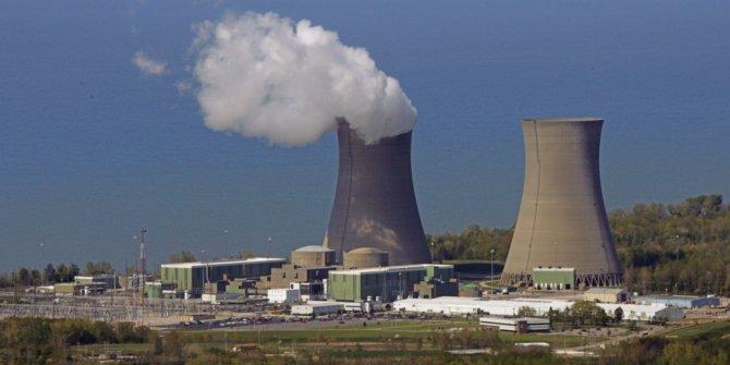 ПОЧЕМУ КАТАСТРОФИЧЕСКИ ИЗНОШЕННЫЕ АЭС УКРАИНЫ ПРОДОЛЖАЮТ РАБОТАТЬ