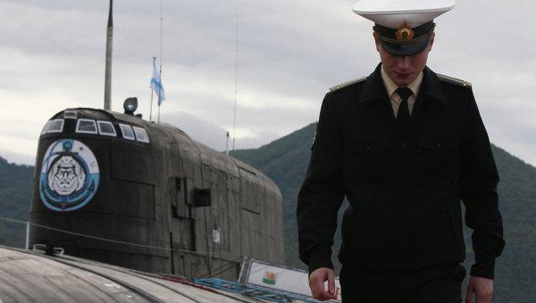 Офицерам запаса из 26 регионов предложат возобновить военную карьеру
