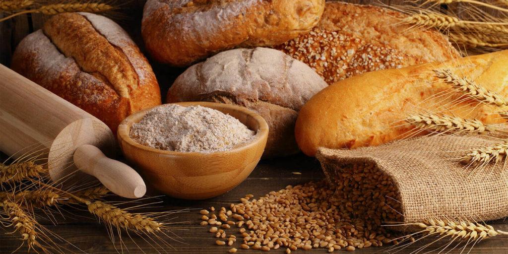 Не хлебом единым. Почему все больше людей не могут есть глютен