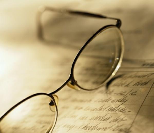 Заболевание глаз. Диета и рецепты народной медицины при глазных болезнях