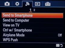 Король суперзумов. Обзор Sony Cyber-shot DSC-RX10 Original