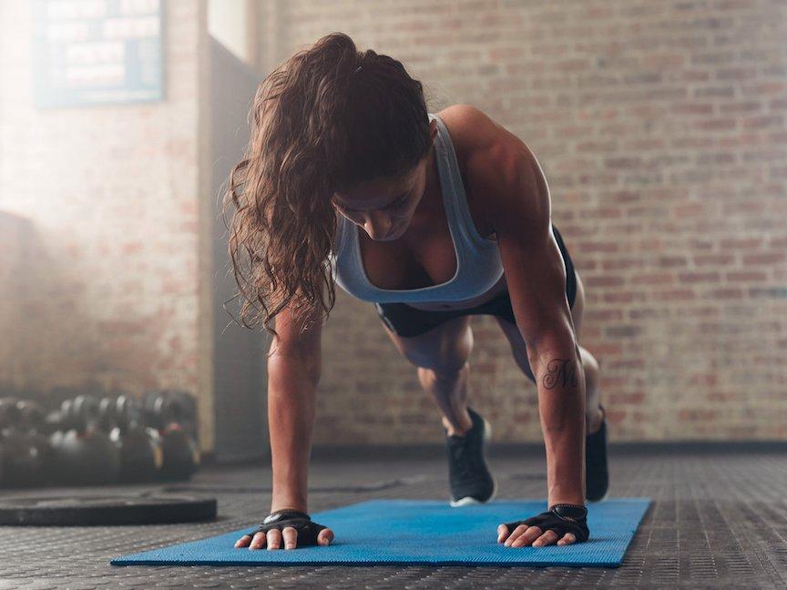 11 мифов о здоровом образе жизни, с которыми лучше поскорее расстаться