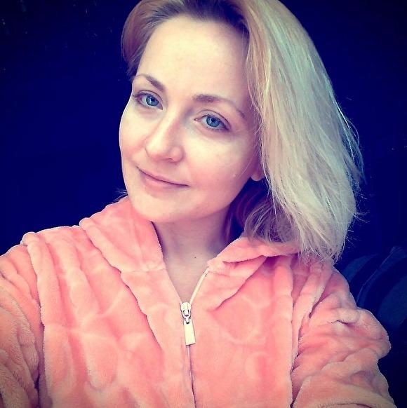 «Я тебя успокою, Руслан, сейчас в лагерях все не так» Евгения Чудновец обвинила ловца покемонов Соколовского в «неискренности» перед судом
