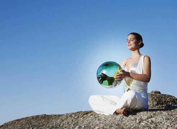 Как с помощью силы собственной мысли привлечь к себе богатство и успех?