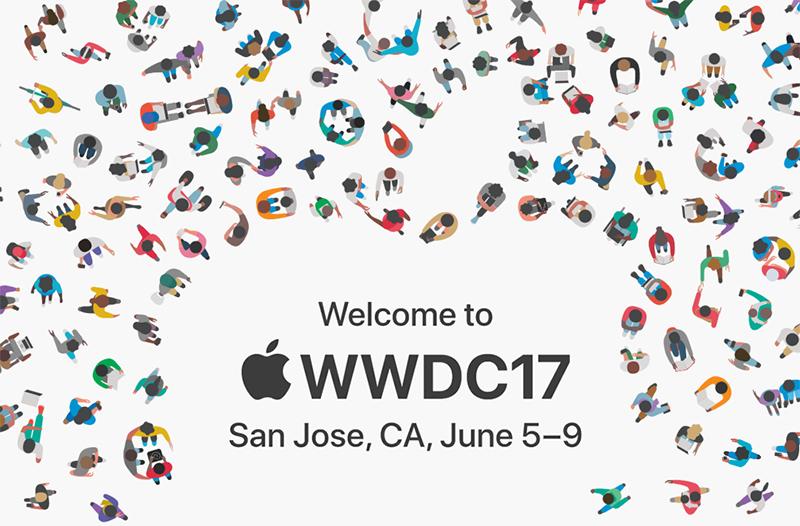 Итоги конференции WWDC 2017