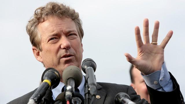 В Сенате США завершились дебаты по вопросу принятия Черногории в НАТО