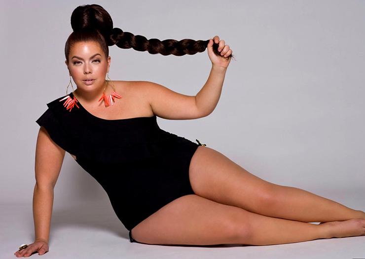 почему жир откладывается на животе у женщин