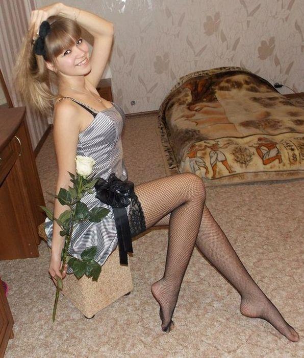 foto-nyu-bolshie-soski