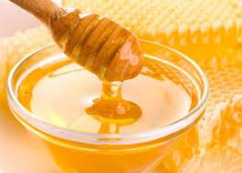Как использовать мед для лечения шрамов, предотвращения процесса старения кожи