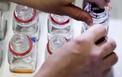 Отстраненные от соревнований российские спортсмены готовят иски