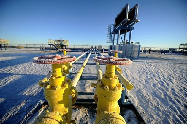 Тревоги Варшавы: по газу с нами не считаются в Москве, Берлине и Брюсселе
