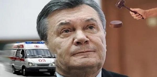 Выступление Януковича вкиев…