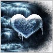 ПРИТЧА НЕДЕЛИ. Одинокое сердце