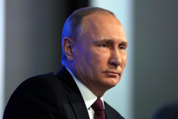Следующий шаг Путина по Донбассу, Кремль ответил на заявление СМИ об отказе от помощи Донбассу - ДНР и ЛНР, развитие событий
