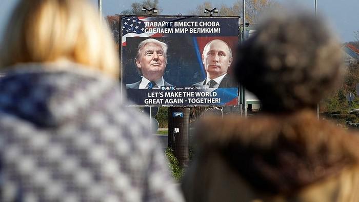 Хорошего выхода нет: США и Европа пойдут на «плохую сделку» по Украине
