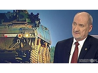 «Ялта закончилась»: Польша замахнулась на границы Белоруссии и Украины