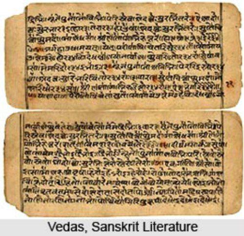 my great india essay