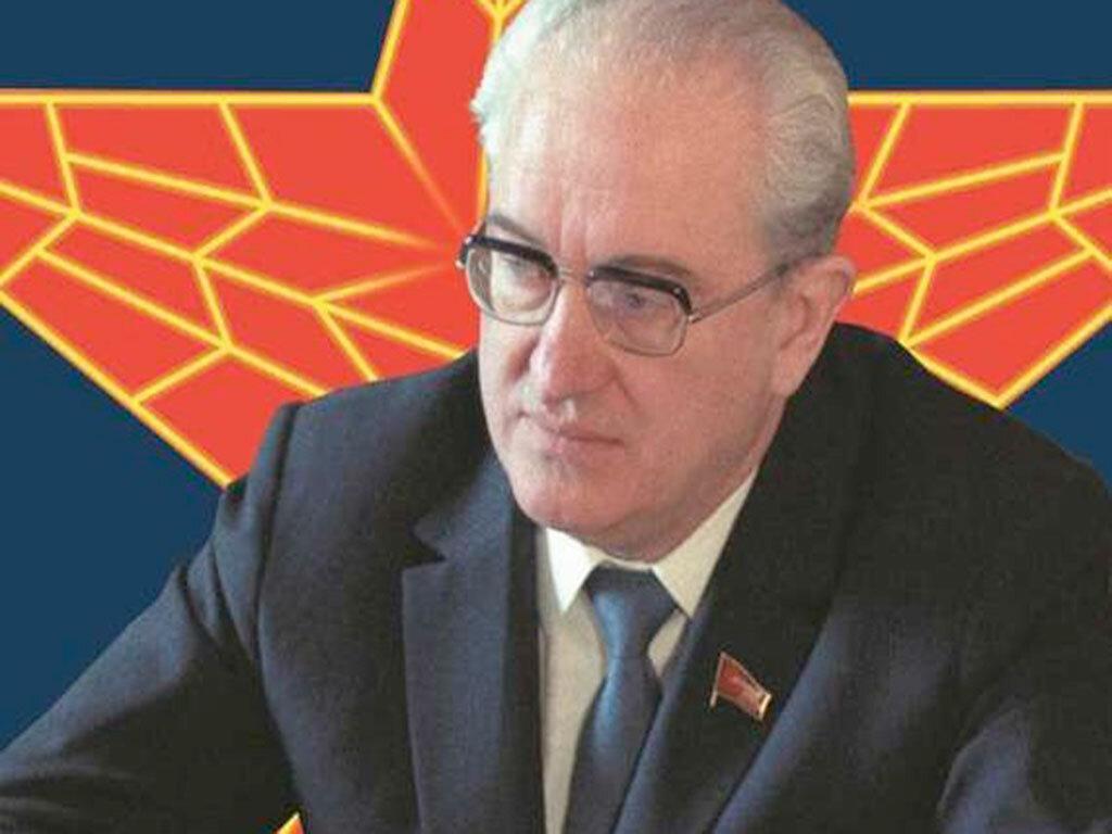 Загадка Андропова: что он готовил для СССР?