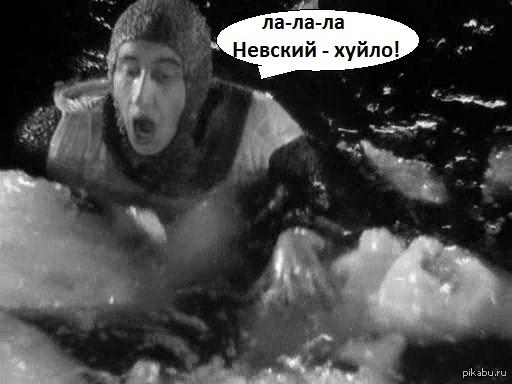 Кино РФ о русском быдле. Просто фото.