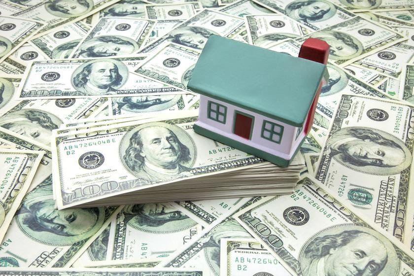взять валютную ипотеку где деталях узнаете
