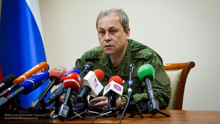 Авдеевка обесточена, украинские военнослужащие повредили линию электропередач