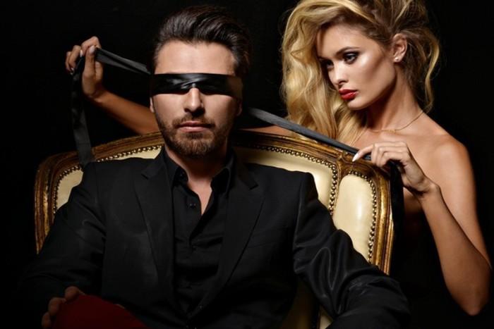 Папарацци напрокат, «диванный кастинг» и другие тёмные секреты Голливуда, о которых не догадываются зрители