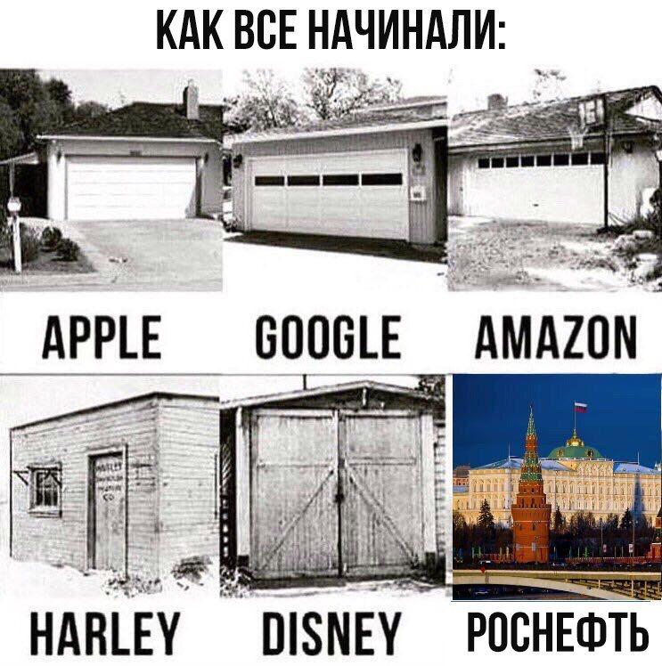 http://mtdata.ru/u1/photoF07D/20585108477-0/original.jpg