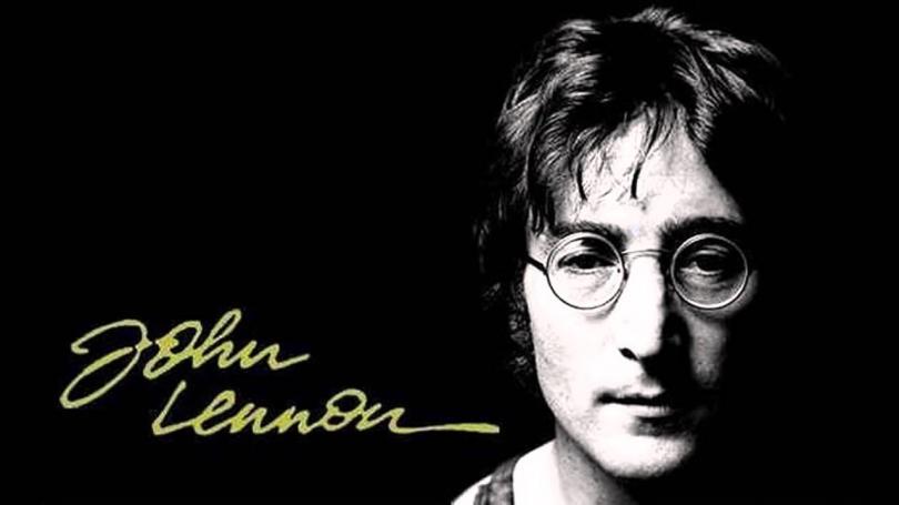 8 декабря 1980: Пять пуль для Джона Леннона