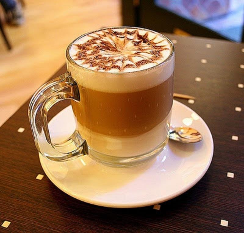 От этого простого ингредиента польза кофе усиливается в несколько раз
