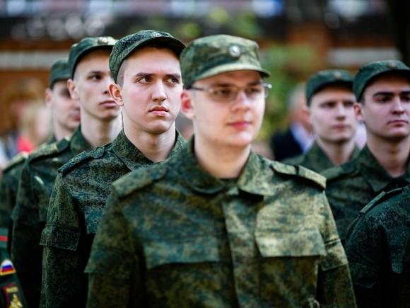 Нужна ли сейчас в РФ политическая полиция?