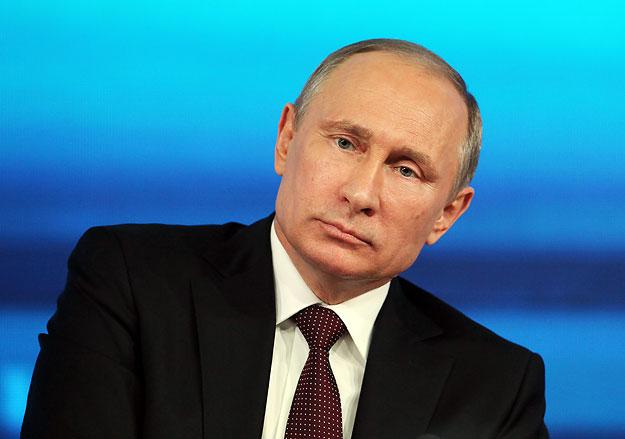 Путин и выборы 18-го: прогнозы и доводы