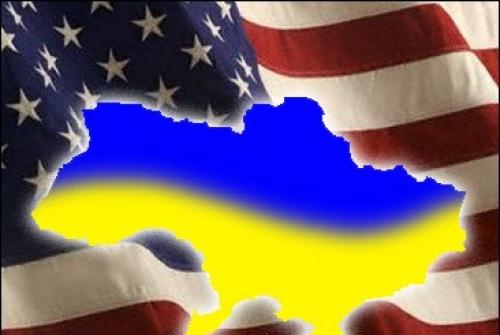 СМИ: США отказываются признавать отсутствие на Украине важных интересов