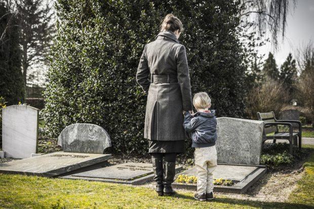 про що шкодують перед смертю
