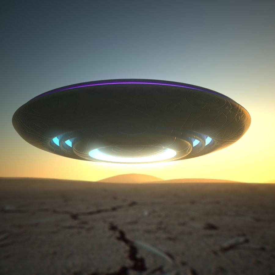 Правда о пришельцах: правительству есть что скрывать?